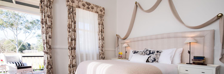 accommodation-5